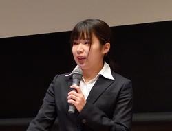 事業報告:松浦.jpg