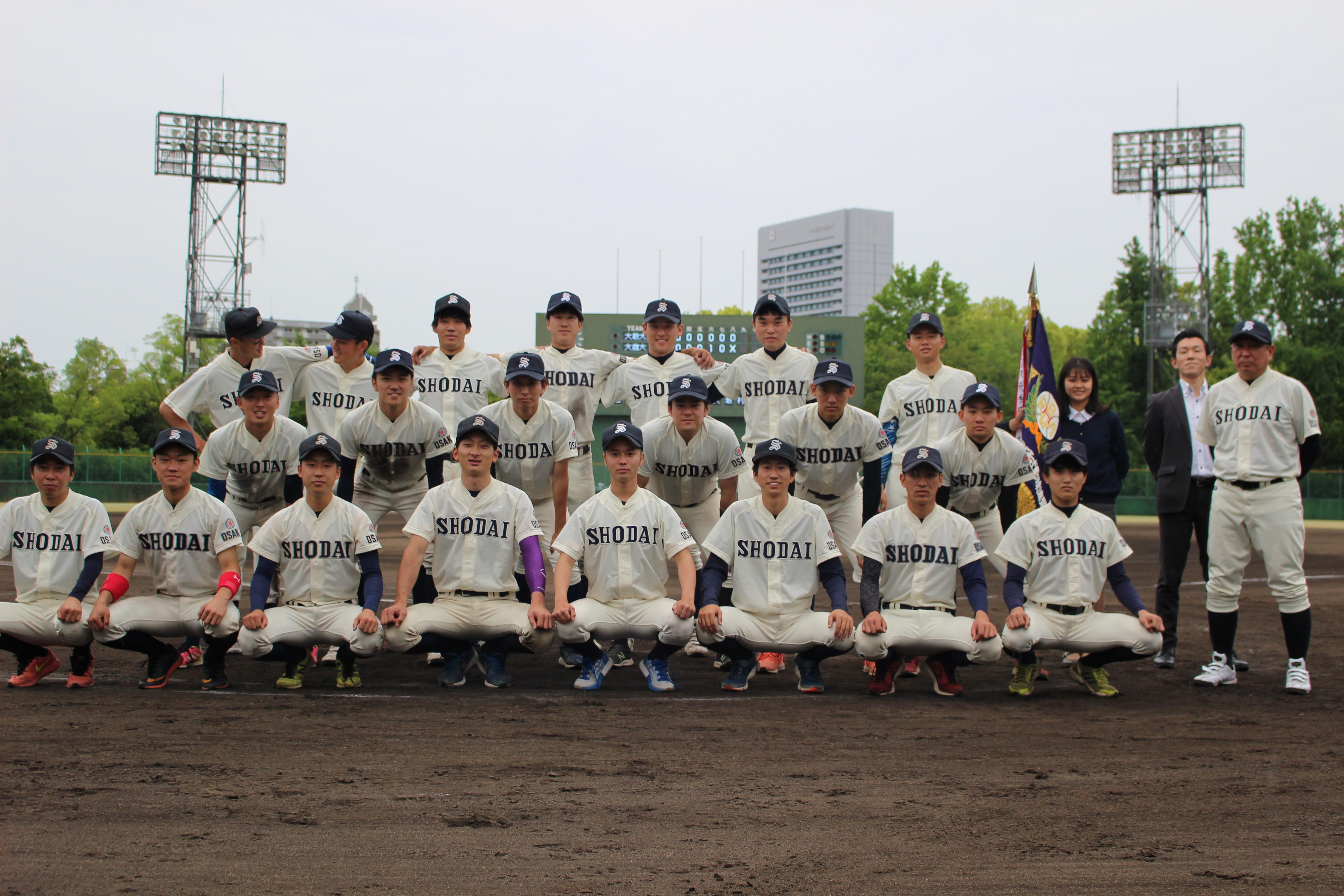 準硬式野球部.jpg