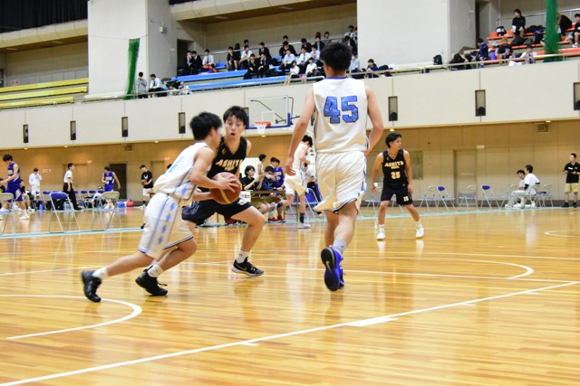 バスケットボール部(イメージ).JPG