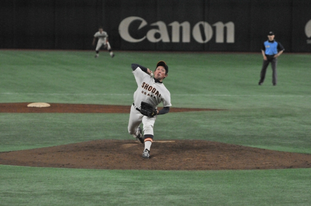 硬式野球部(イメージ).JPG