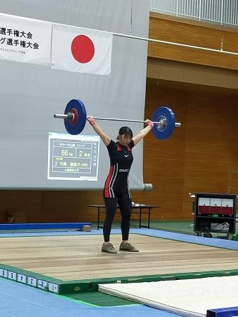 弓岡選手.jpg