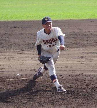 橋本投手.jpg