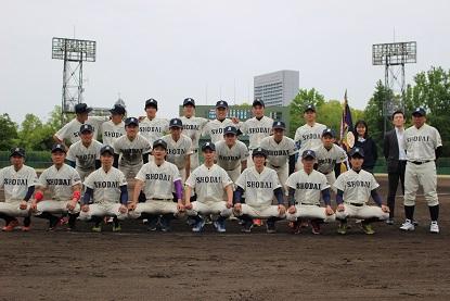 210512準硬式野球_第73回関西地区大学選手権大会1.jpg