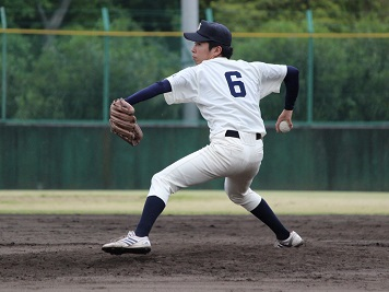 210512準硬式野球_第73回関西地区大学選手権大会2.jpg