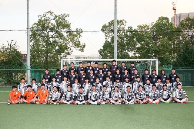 体_サッカー部G.jpg
