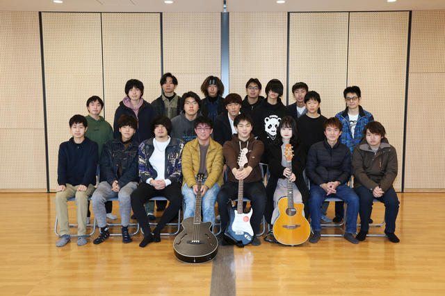 ギタークラブ.JPG