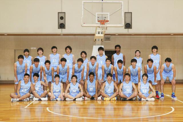 バスケットボール部.jpeg