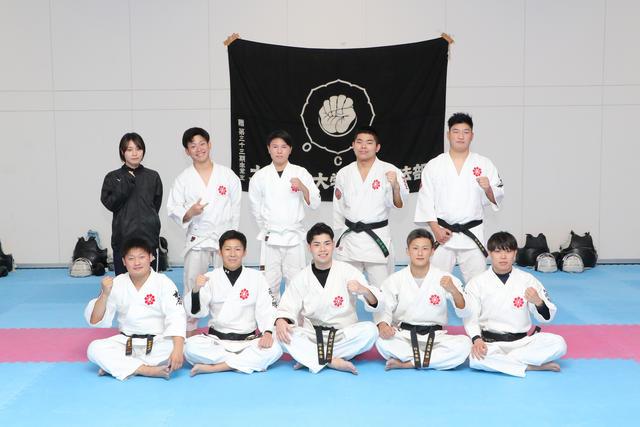 日本拳法部.JPG