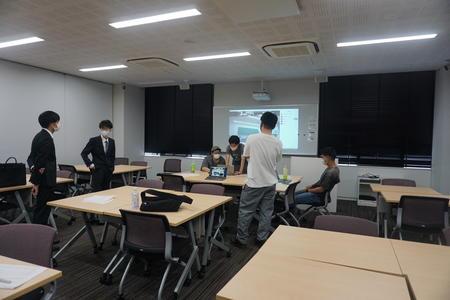 原田ゼミ ディベート大会 (12).JPGのサムネイル画像