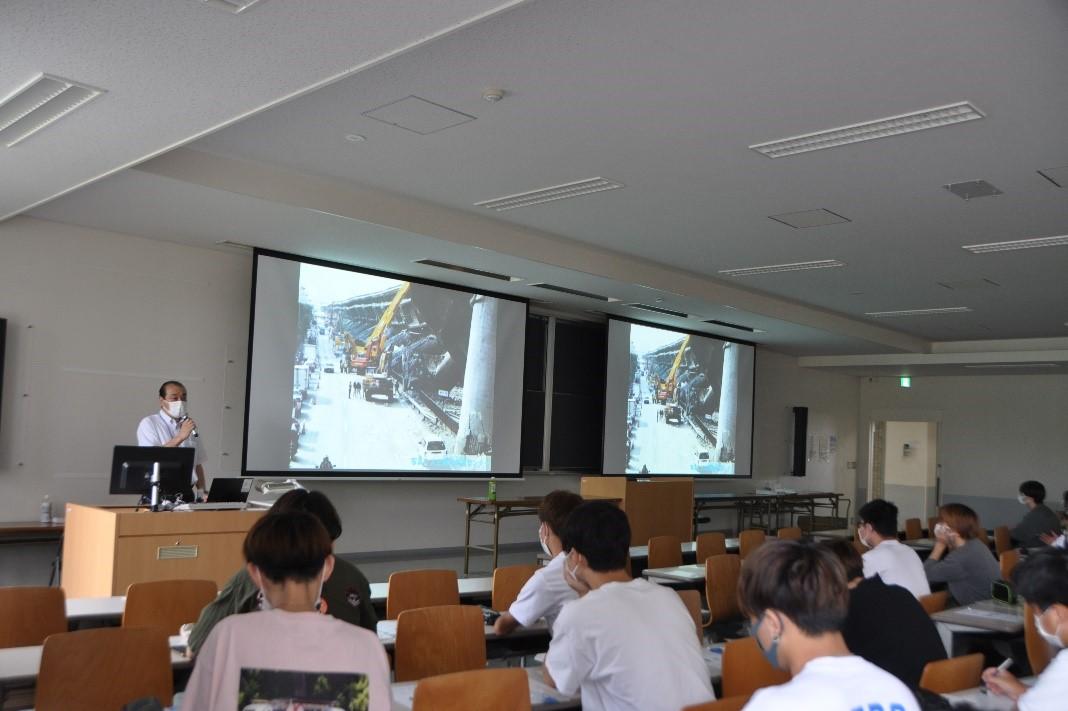 防災教室2.jpg