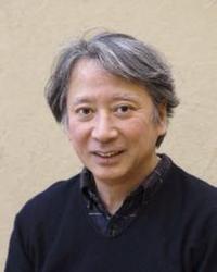 京焼の伝統と進化