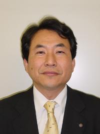 中小企業が拓く日本の未来~毎年会員が増えるパワーの源泉とは~