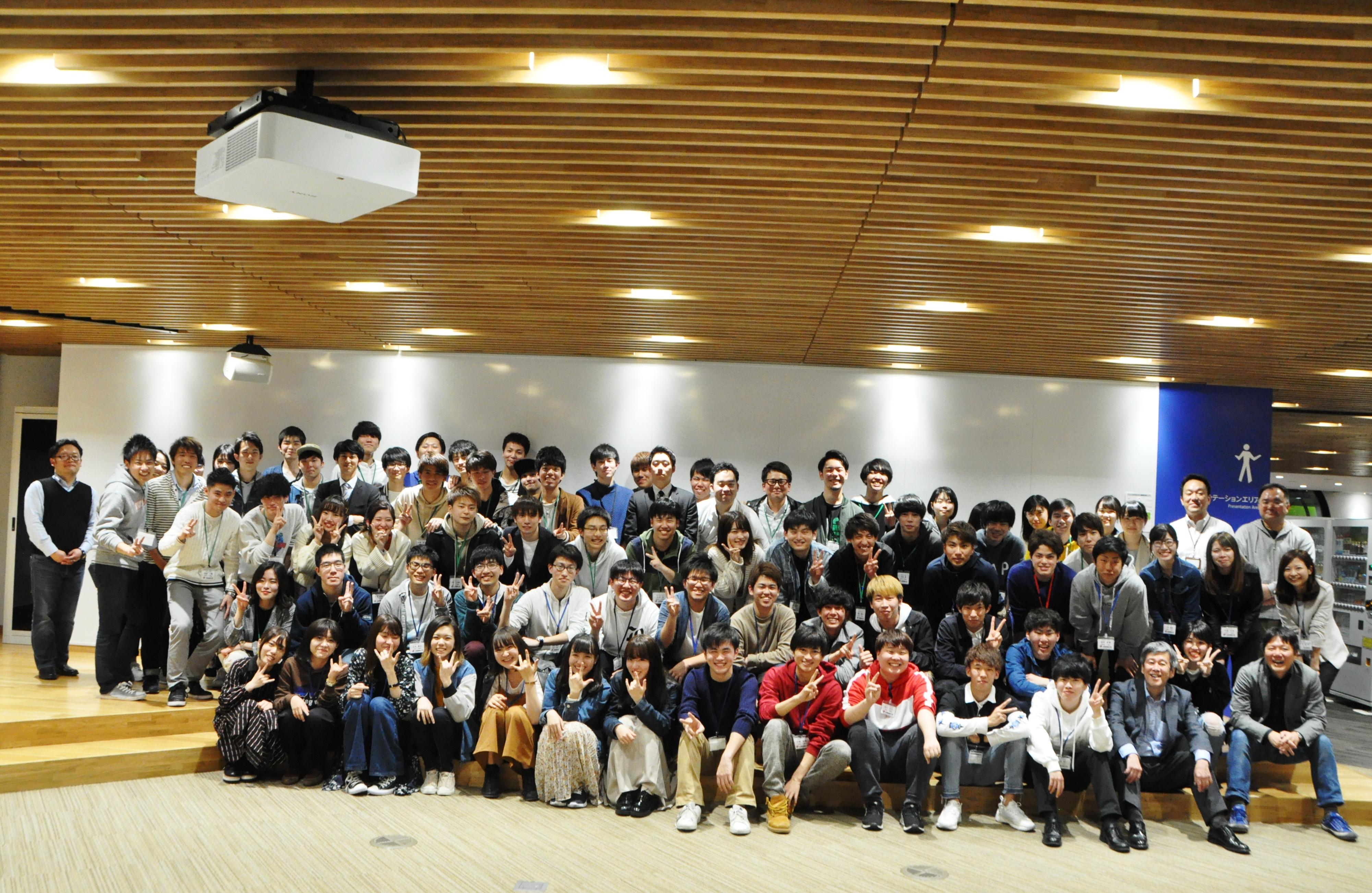 ★OBP新入生歓迎会.JPG