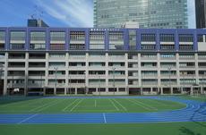 芝商業高校3.jpg