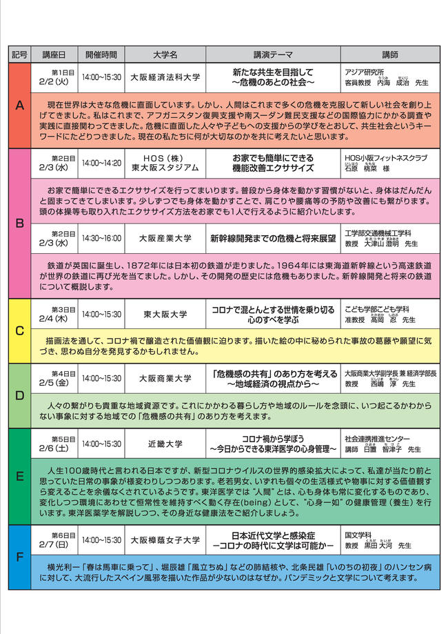 6大学講座チラシデータ_ページ_2.jpg