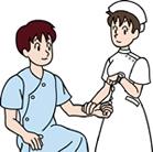 健康診断 イメージ