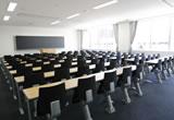 4F講義室