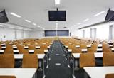 1F大講義室