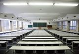 2F大講義室