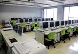 5F情報処理実習室