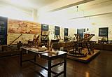 3F商業史博物館
