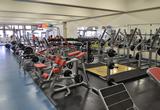 2Fトレーニングルーム