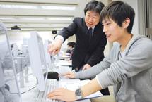 ビジネス・プログラミング