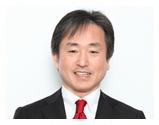 西嶋 淳教授