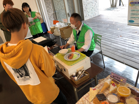 ●食育イベント②.png