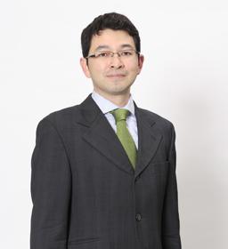 和田 伸介