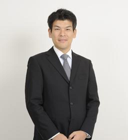 原田 禎夫