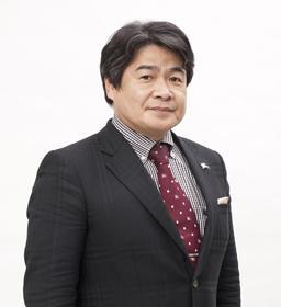 田﨑 公司