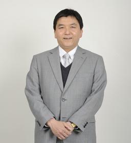 永井 久晴