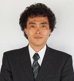 松田 昌人