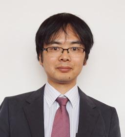 湯川 創太郎