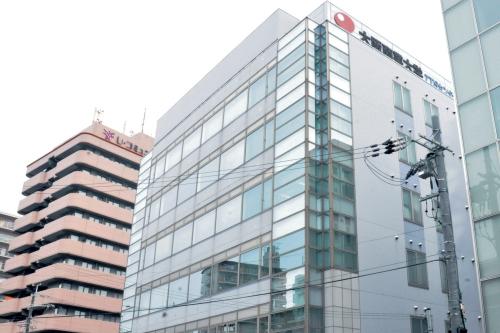 ★TTSセンター.jpg